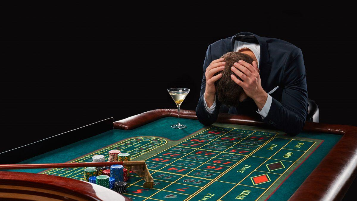 Fixed Matches Gambling Tips