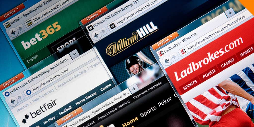 Fixed Matches Betting Accounts