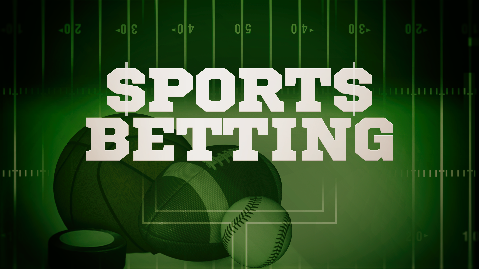Fixed Match Betting Tips